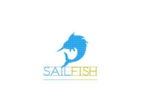 Jolla представит свою ОС Sailfish завтра, 21 ноября