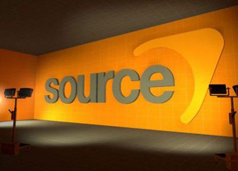 Гейб Ньюэлл подтвердил, что Valve работает над Source 2