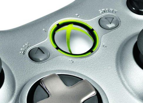 Следующее поколение Xbox выйдет к рождественским праздникам 2013