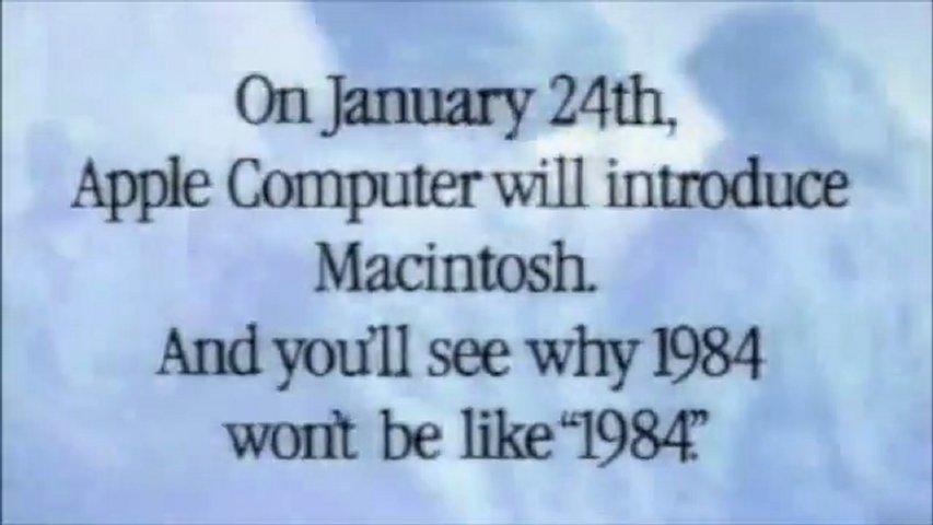 1984_2