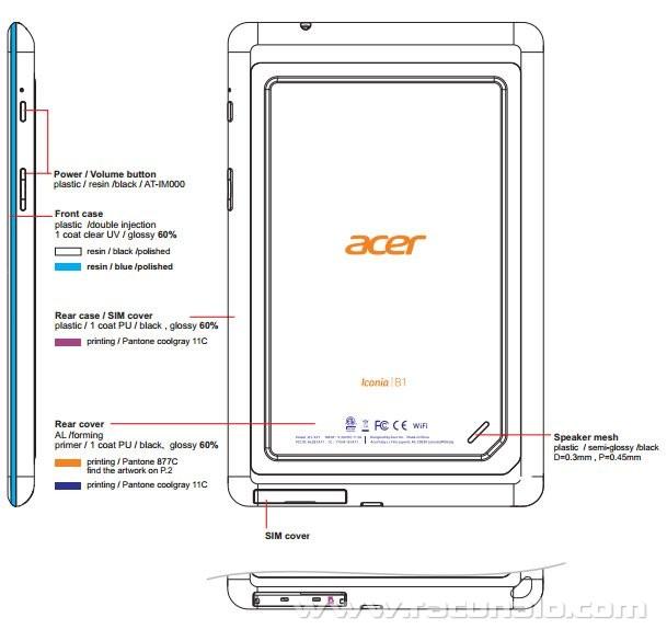 Acer-Iconia-B1-03