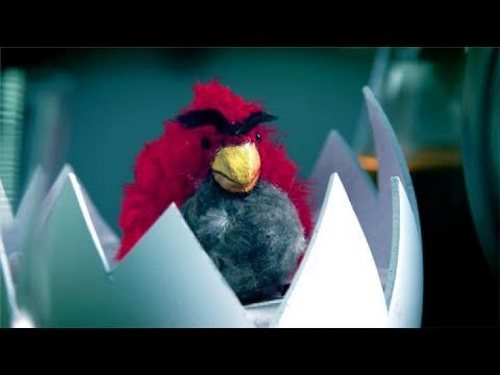 Angry_Birds_The_Movie_Trailer_
