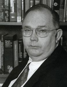 Ed_Roberts_2002
