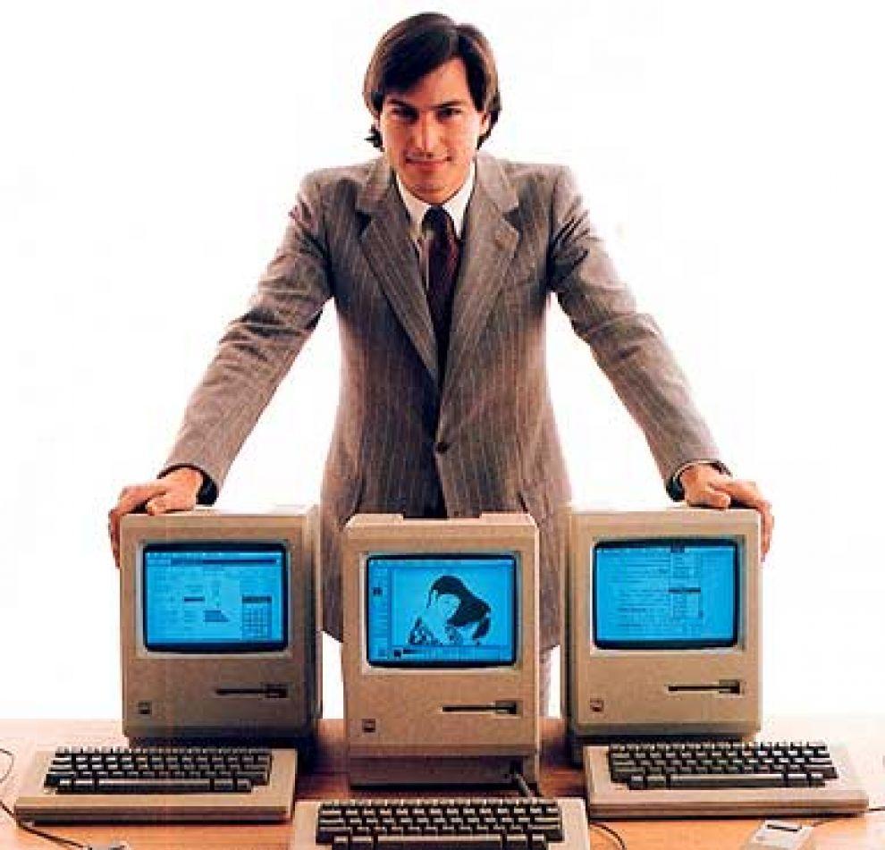 Macintosh_Jobs_1984