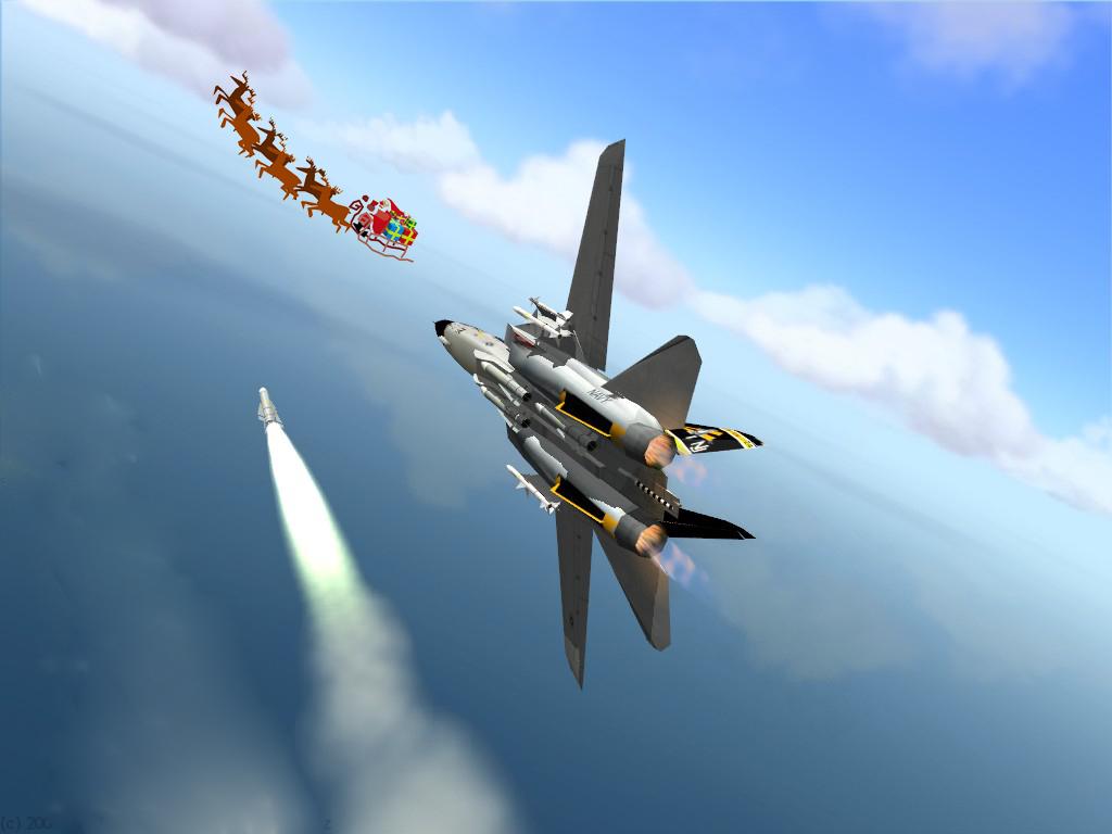 NORAD_Tracks_Santa_Bang