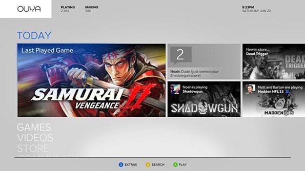 Ouya_Games