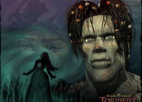 Один из создателей Planescape: Torment задумал сиквел