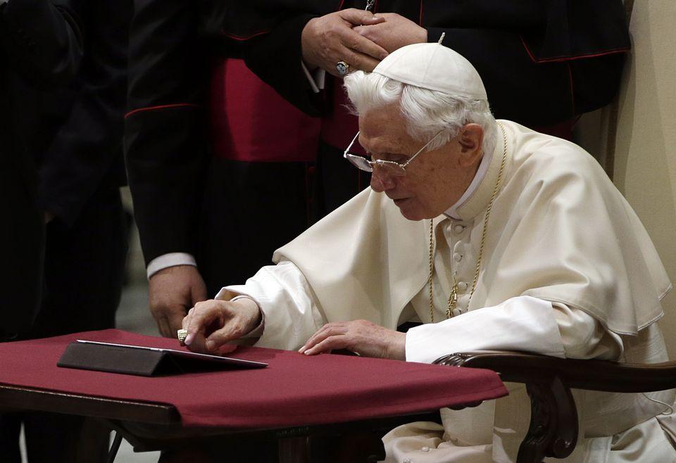 Pope_Twitter
