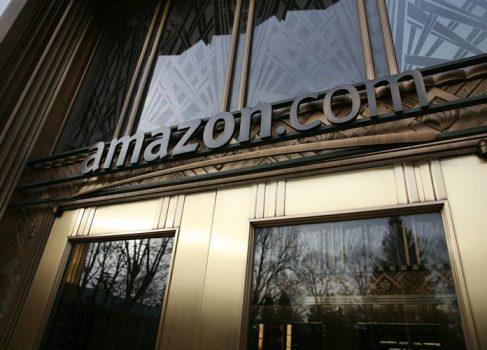 Amazon готовиться запустить собственную рекламную сеть