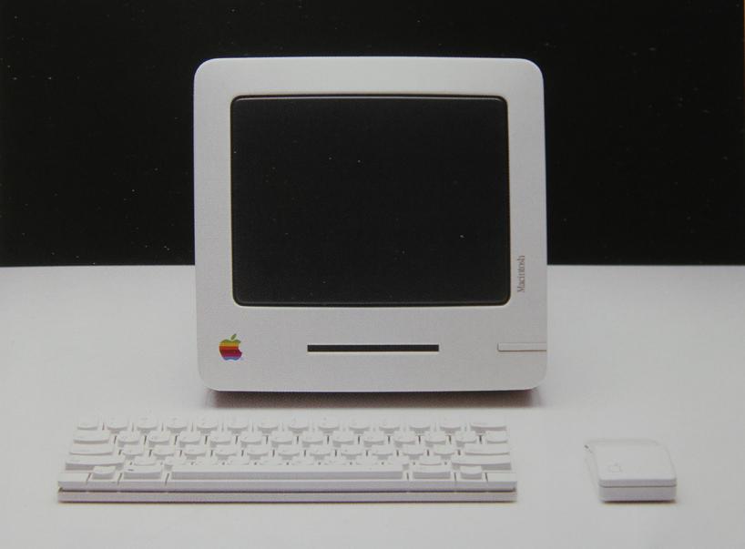apple04