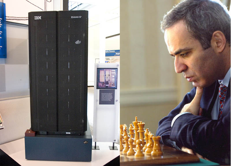 deep-blue-vs-kasparov