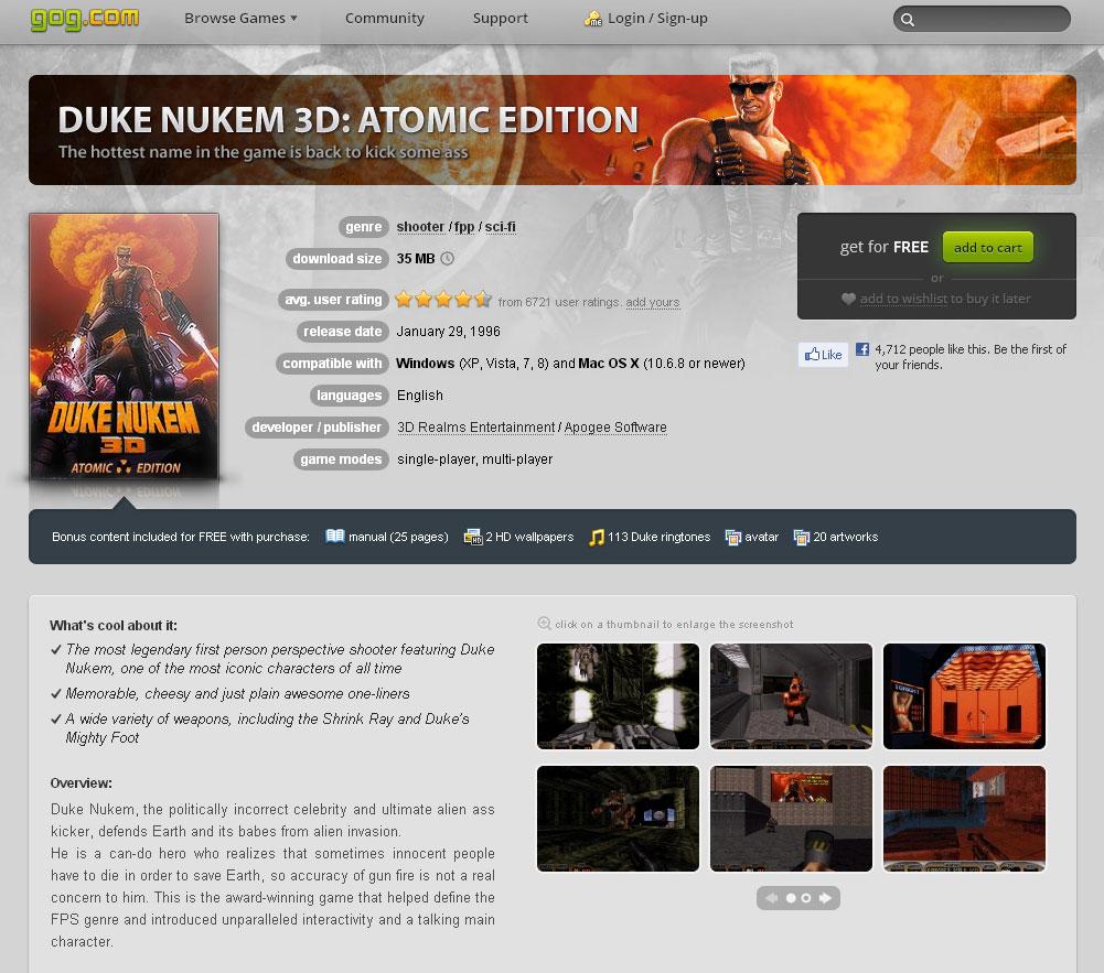 duke-nukem-3d-free