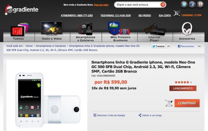 gradient-smartphone