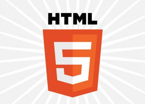 Разработка HTML 5 и Canvas 2D завершена
