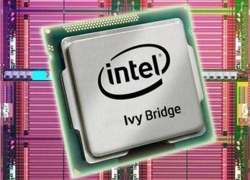 Intel выпустит процессоры «Y» со сниженным энергопотреблением