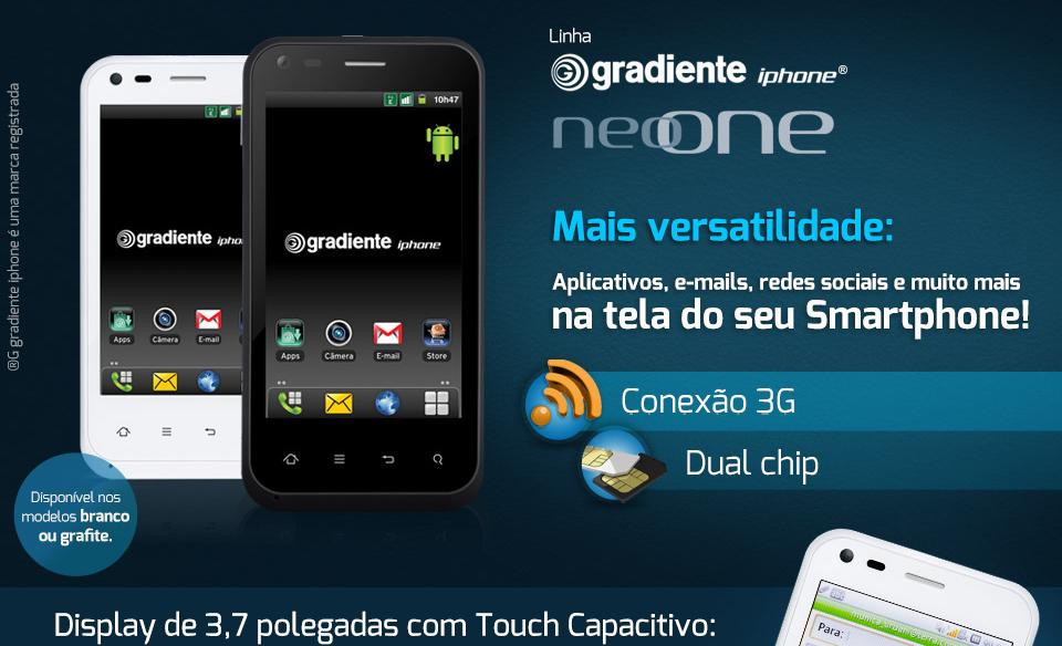iphone-gradiente-g