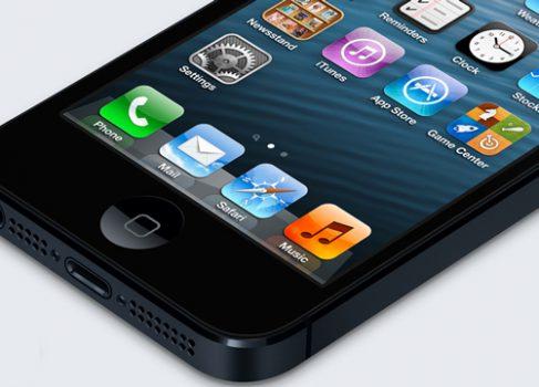 Директор по стратегии SAMSUNG использует Apple дома