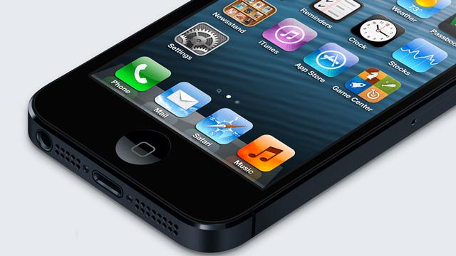 iphone5-black-downpart