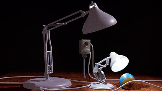 lamp_pixar