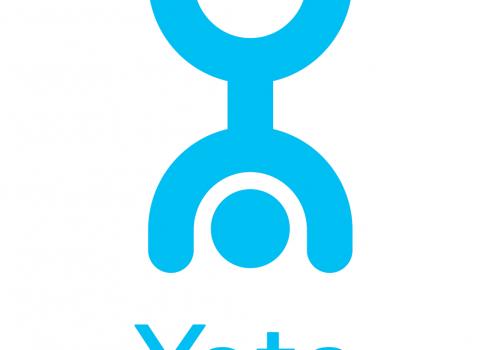 Yota Devices представит «русский смартфон»