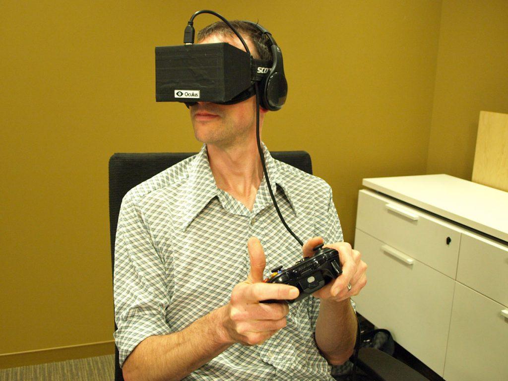 oculus_rift_new