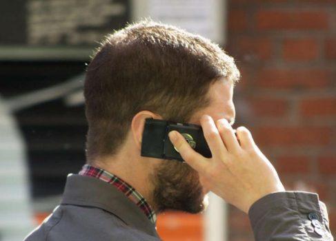 Бесплатные звонки для пользователей Gmail в 2013 году