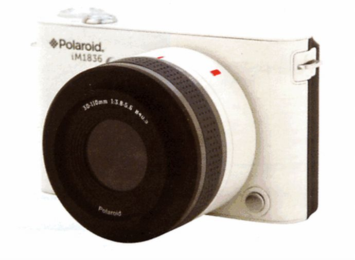 polaroid_mirrorless