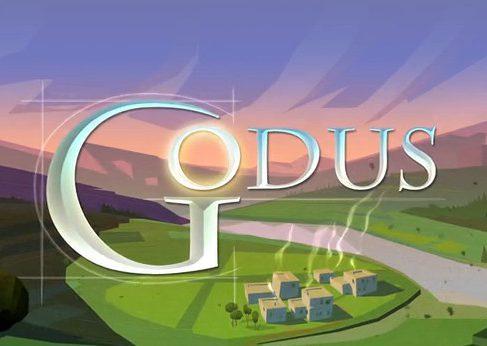 Godus за два дня собрал на Kickstarter $450 000