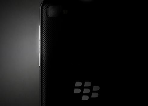 RIM предлагает до $2000 android разработчикам за портирование их приложений для BlackBerry 10