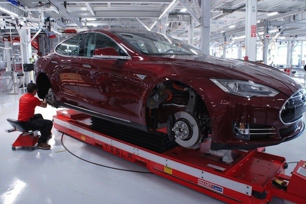tesla-model-s-production