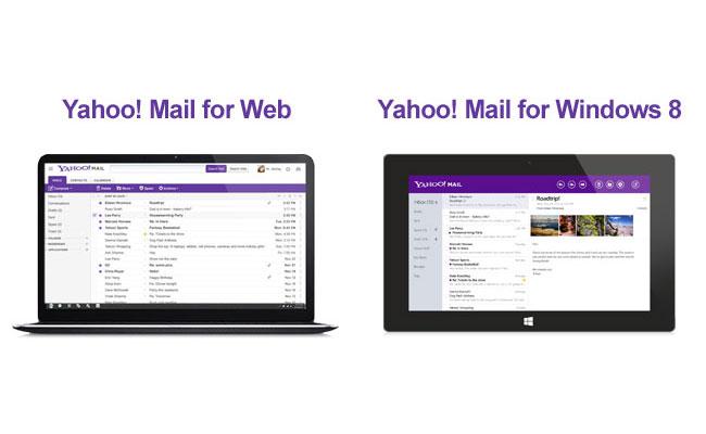 yahoo-new-mail