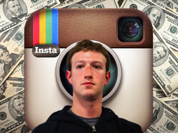 zuck-insta-money