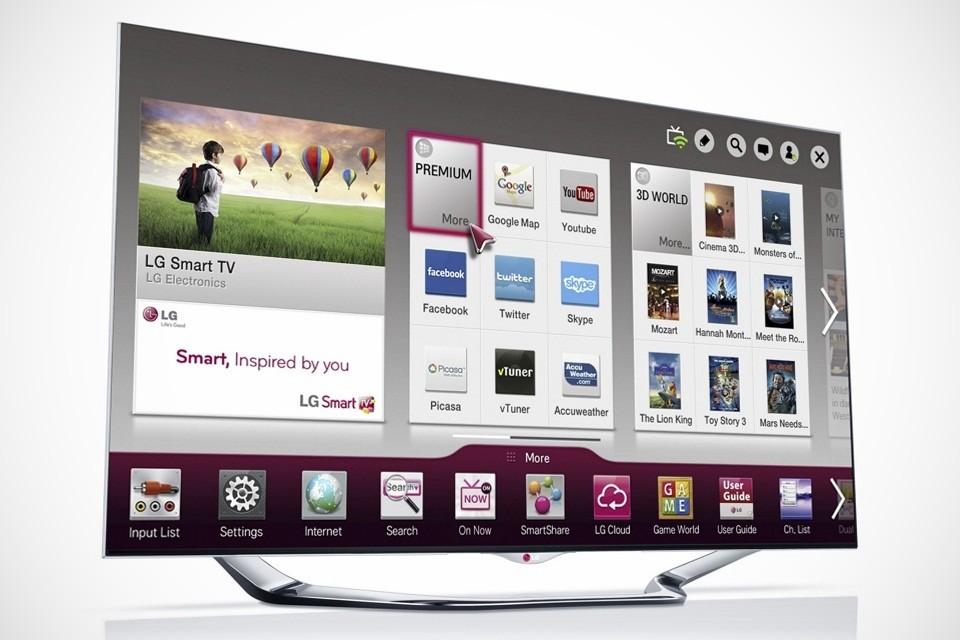 2013-LG-Cinema-3D-Smart-TV