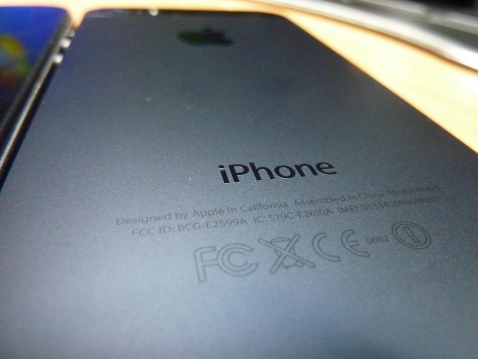 2121-iphone-5