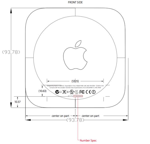 Apple_TV_scheme