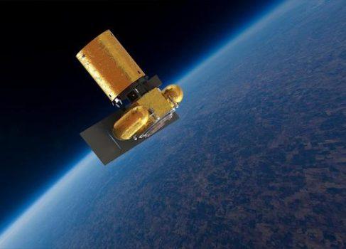 Охотники за астероидами продемонстрировали миниатюрный телескоп для миссий в глубоком космосе