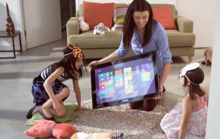 CES-2013-Lenovo-Unveils-Gigantic-27-Inch-Tablet_2