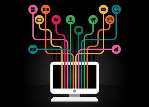 Американцы потратили $42 млрд. в онлайне за новогодние праздники 2012 года