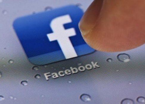 Facebook 5.4 для iOS научился писать видео и отправлять голосовые сообщения