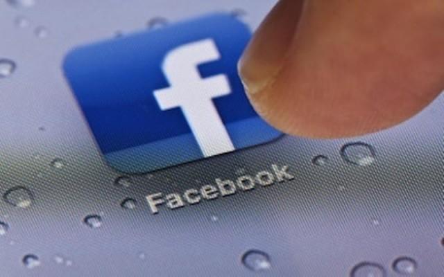 Facebook_iOS