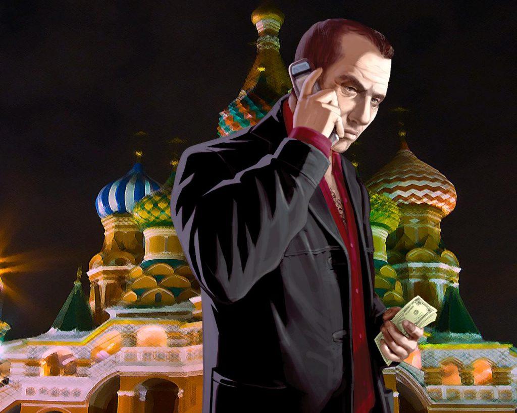 GTA_Russia