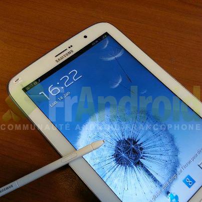 Galaxy-Note-8-0-2