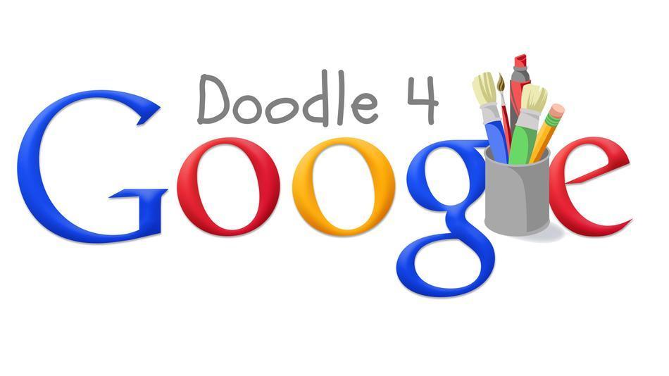 Google4Doodle