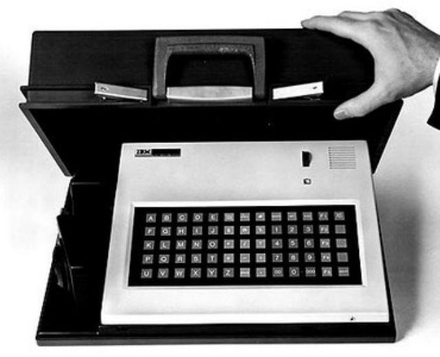 IBM_2721_Audio_Terminal