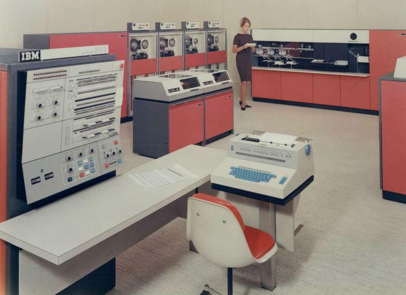IBM_System_360