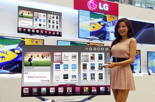 LG_NFC-TV