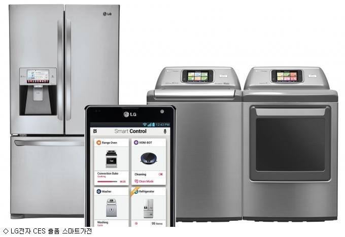 LG_Smart_Kitchen