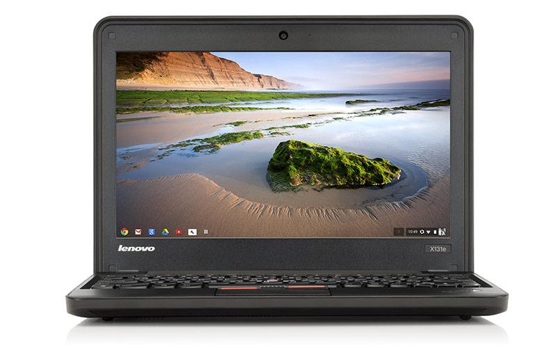 Lenovo_Chromebook