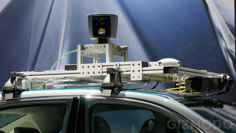 Lexus_Driverless_3