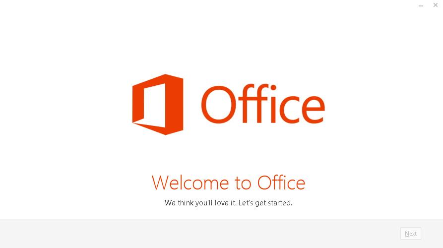 Microsoft_office-2013